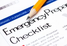 How To Make An Emergency Plan